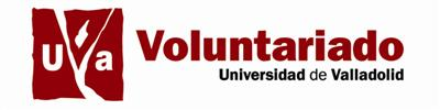 Voluntariado Universidad de Valladolid
