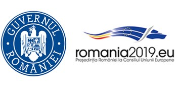 Ministry of Youth and Sports Romania